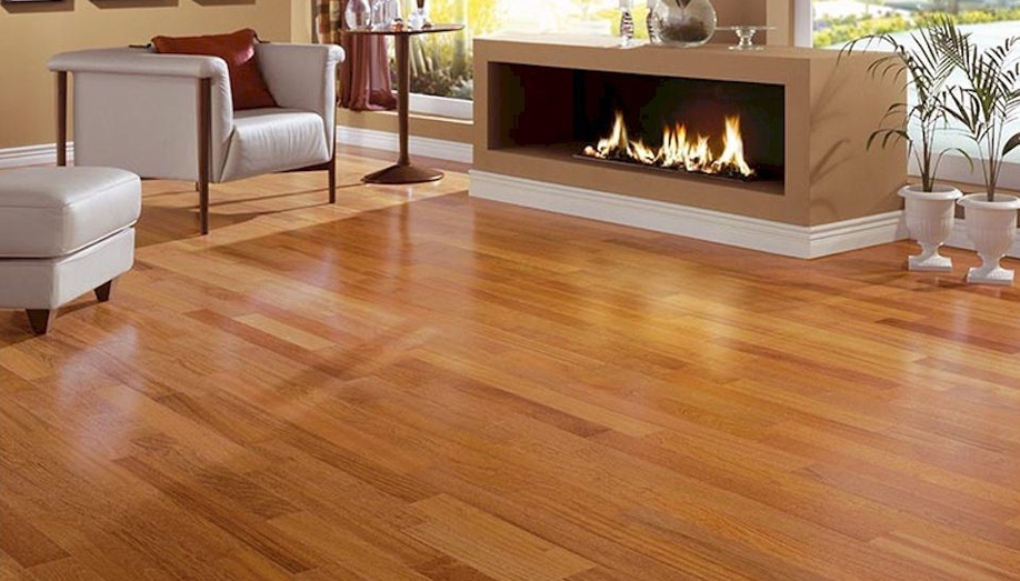 HARDWOOD FLOORING NEAR DACULA