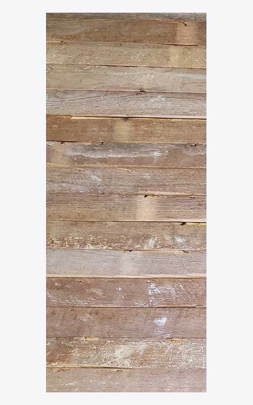 Tignall Reclaimed Barn Door 750A